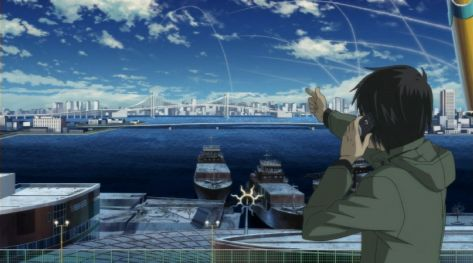 eden of the east11(6)