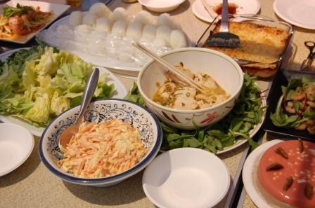 201005072301015b0お料理②