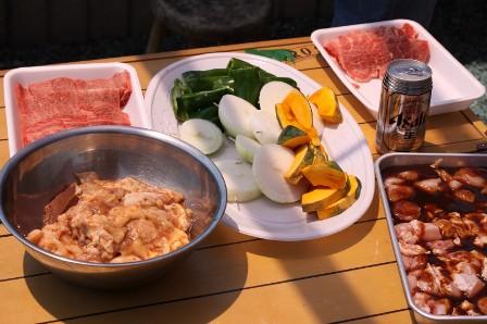 img_6961_1お料理①