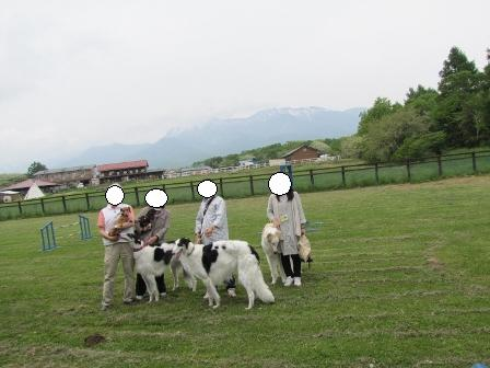 PICT0007八ヶ岳1