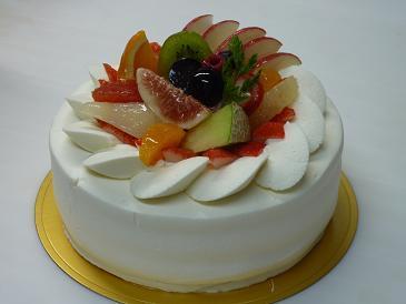 o0365027410657474007ケーキ