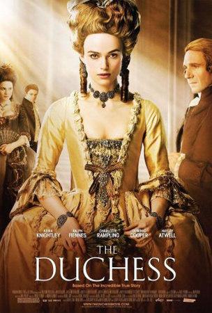 ある伯爵夫人の生涯