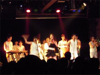 SAUDE! SAUDADE. CARNAVAL 2010