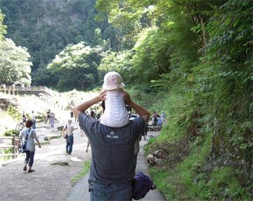 0910miyazaki_25.jpg