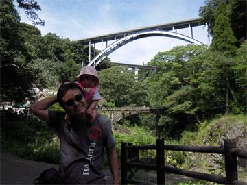 0910miyazaki_26.jpg
