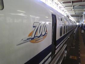 20080920122657