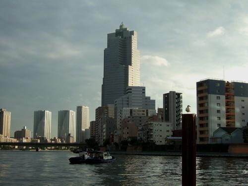 20081006_11.jpg