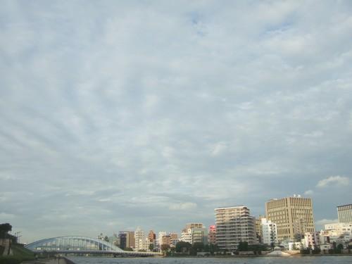 20081006_14.jpg