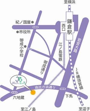 ジャック地図1