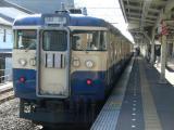 20060107204855.jpg