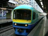 20060219124019.jpg