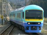 20060219133549.jpg
