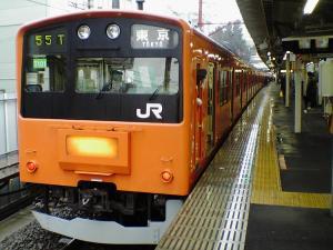 20061119184419.jpg