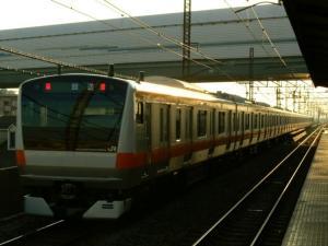 20070120105721.jpg