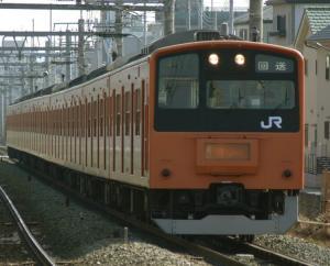 20070208174907.jpg