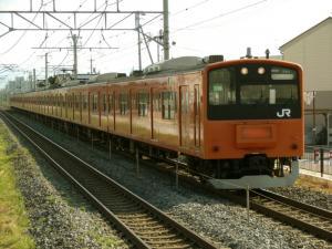 20070815-t109001_c.jpg