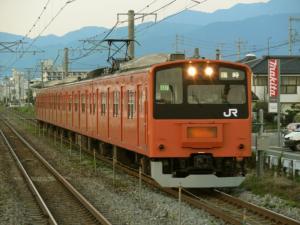 20070815-t118002_c.jpg