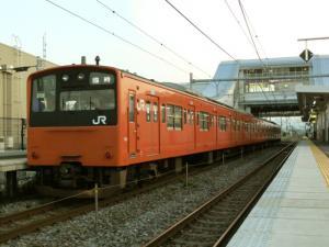 20070815-t118007_c.jpg