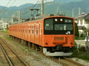 20070901-t118001_c.jpg