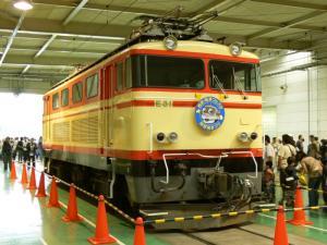 2007m002_c.jpg