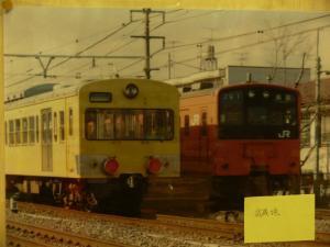 2007m010_c.jpg