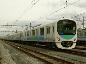 2008-30000eve001_c.jpg