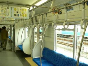 2008-30000eve003_c.jpg