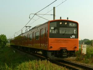 201ec-newh4-5_c.jpg