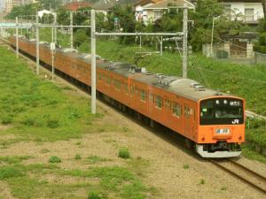 201ec-newt132-5b_c.jpg