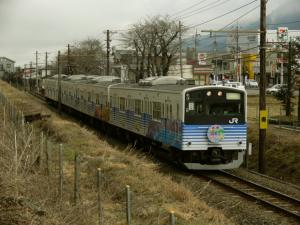 201ec-shikisai-12_c.jpg