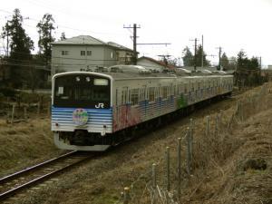 201ec-shikisai-13_c.jpg