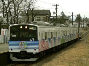 201ec-shikisai-15_c.jpg