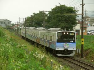 201ec-shikisai-22_c.jpg