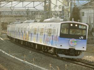 201ec-shikisai-32_c.jpg