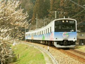 201ec-shikisai-33_c.jpg