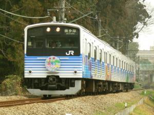 201ec-shikisai-34_c.jpg