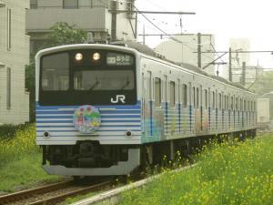 201ec-shikisai-35_c.jpg
