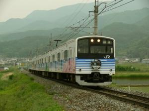 201ec-shikisai-43_c.jpg