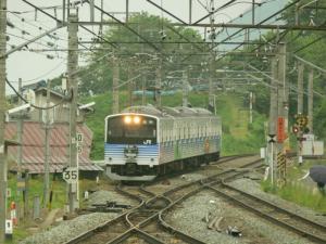 201ec-shikisai-45_c.jpg