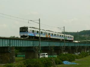 201ec-shikisai-47_c.jpg