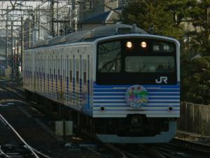 201ec-shikisai-6_c.jpg