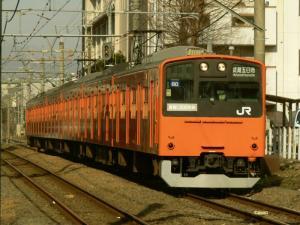 201ecao60-6_c.jpg