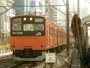 201ecao60-7_c.jpg