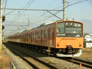 201ecao61-4_c.jpg