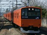 201ecao65_c.jpg