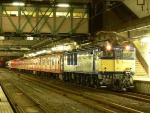 201ecao66-3_c.jpg