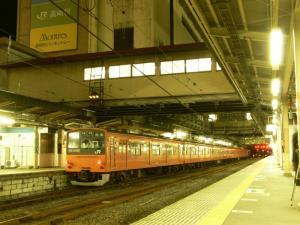 201ecao66-7_c.jpg