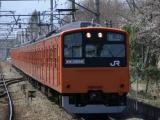 201ecao67_c.jpg