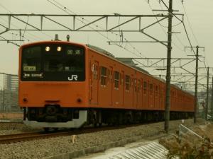 201ecao68-8_c.jpg