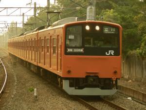 201ecao70-3_c.jpg